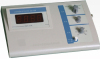 Electrical Conductivity Meter (DDS-11A)