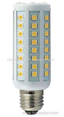 led bulb corn 72smd