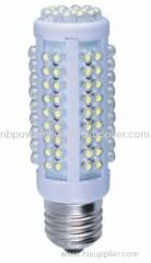 led bulb corn 126led