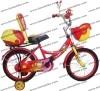 2011 New Children Bicycle