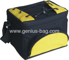 Hot Sale!Cooler/Insulated Bag for 6 Cans