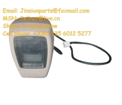 315C crawller Caterpillar monitor,Caterpillar excavator monitor,325C/320C Caterpillar Digger gauge control 157-3198