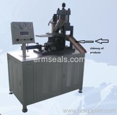 PTFE machine