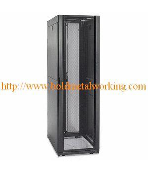 server rack enclosure