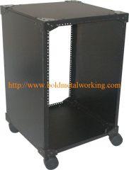 server cabinets
