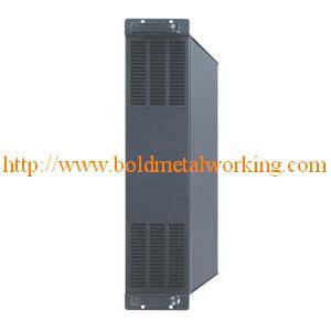 rack mount server case