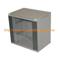 Networks Server Housing Cabinets