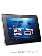HUAWEI MediaPad 7 inches 1.2GHz Dual Core Android 4.0 Tablet PC USD$299