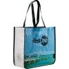 Laminated Non-Woven Large Shopper bags