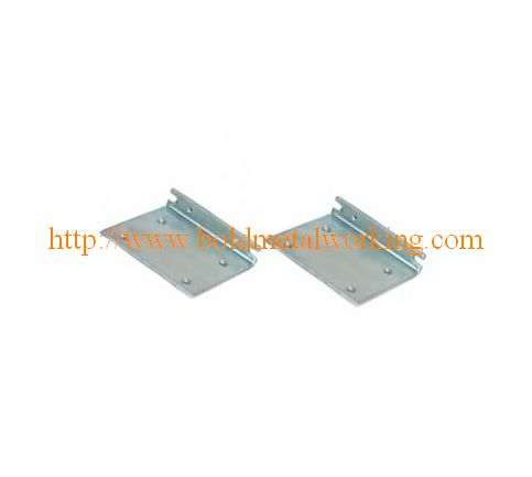 wall mounting brackets