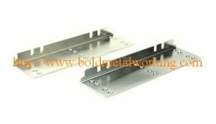 Rack Mounting Bracket Kit