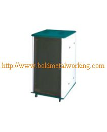 aluminium alloy stamping network cabinet
