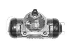 Wheel Brake Cylinder L