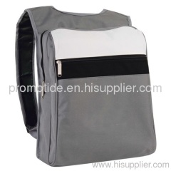 Metropolitan Backpack Bag