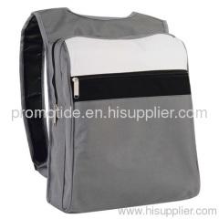 Sports Backpack Bag