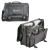 Navigator Compu-Saddle Bag