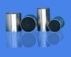 metallic catalytic converter