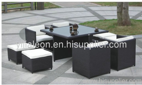 2012 New Models Garden Furniture Sets Products   China Products  Exhibition,reviews   Hisupplier.com