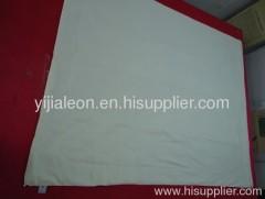 silk quilt bedding