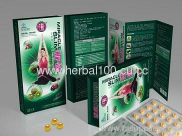 lose weight slimming pill soft capsule herbal tea coffee