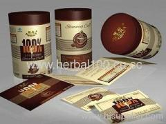 lose weight loss slimming fitness coffee wholesale OEM