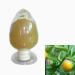Citrus Naringin
