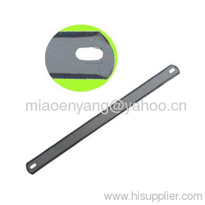 "1"" flexible hacksaw blade"