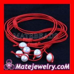 european Pearl Necklaces Pearl