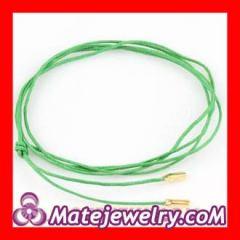 Cheap string cord bracelets