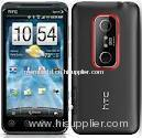 HTC Ville Android 4.0 1.5 GHz dual-core Smartphone with Beats Audio Unlocked USD$319