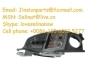 Hitachi EX120-5 monitor,EX270-5 display,EX200-5,220-5 excavator monitor,270-5 gauge panel,300-5 John Deere 4411767