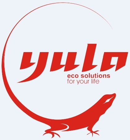 Ningbo Yulong Photoelectric Technology Co., Ltd.