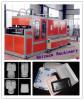 HY640/850 Vacuum forming machine