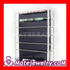 bead display stands wholesale