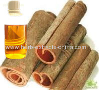 Cinnamon Oil manufacturer factory