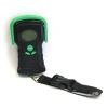 First ergonomic 44kg digital luggage scale