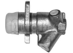 Clutch Slave Cylinder