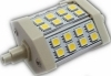 the cheapest SMD5050 5W R7S LED Lamp