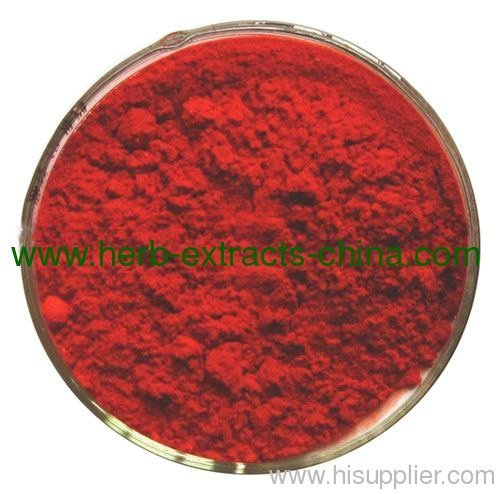 Danshen Root Extract Powder