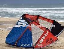 2012 Cabrinha Switchblade, Kite Complete