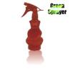 Monkey PET Sprayer Bottle