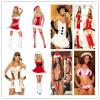 Christmas Costume (www lingerieoffer com)