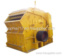 PC-Hammer Crusher