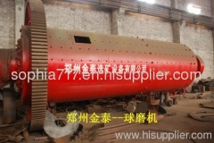 Ball Mill ,Ball Mill supplier,Ball Mill manufacture