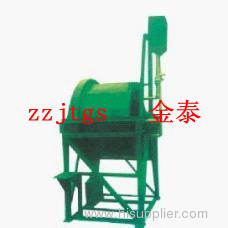 centrifugal separator price,centrifugal separator supplier