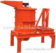 combination crusher,combination crusher price,combination crusher supplier