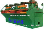 Flotation Machine,Flotation Machine price,Flotation Machine supplier