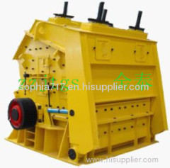 Impact Crusher ,Impact Crusher supplier,Impact Crusher price