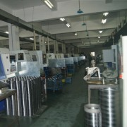 Wuxi Kaijiefu Bearings Co., Ltd