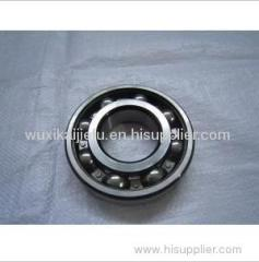 skf ball bearings